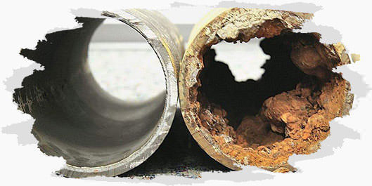 Кому доверить прочистку канализации?